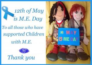 May12th-Raising Awareness